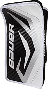 Bauer Pro Series Street Goalie Blocker [JUNIOR]