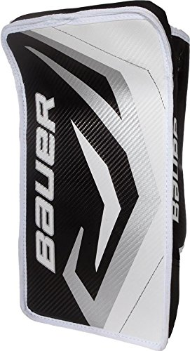 Bauer Pro Series Street Goalie Blocker [SENIOR]