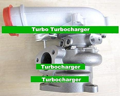 GOWE Turbo Turbocharger for K04 53049880023 53049700023 06A145704Q Turbo Turbocharger For AUDI TT S3;For