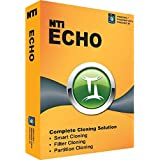 NTI Echo 3. The Best Cloning Software. It Simply Works. Make an exact copy of a HDD or SSD, with Dynamic Resizing