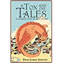 A Ton and One Tales: A treasure-trove of short stories