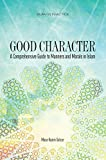 Good Character (Islam in Practice)