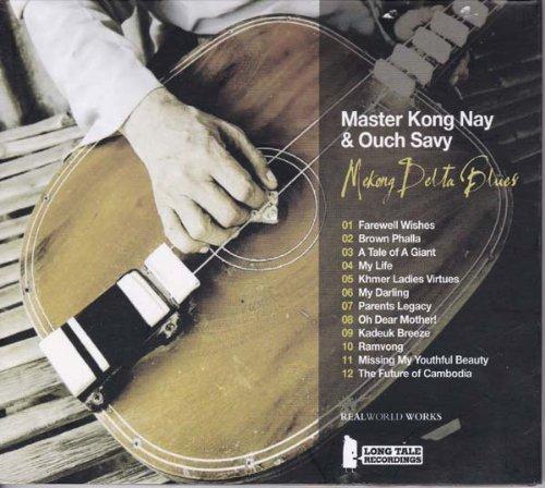 mekong-delta-blues