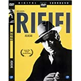 Rififi [1956] All Region