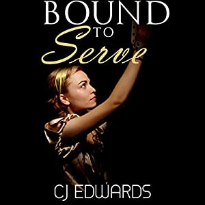 Bound to Serve Audiobook