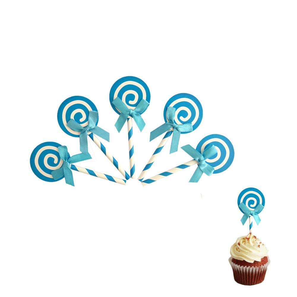 Pack of 50 We Moment Silver Glitter Crown Cupcake Toppers,Party Cupcake Decorations for Birthday,Wedding,Engagement,Anniversary,Baby Shower Party Dessert Toppers Table Decoration