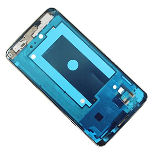 - Samsung GH98-29394A Assy Case-Front
