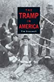 The Tramp in America, Tim Cresswell, 1861896670