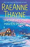 img - for Snowfall on Haven Point book / textbook / text book