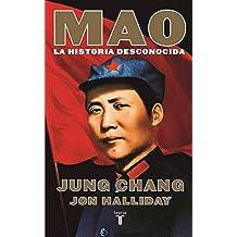 Mao: La Historia desconocida / The Unknown Story