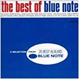 25 Best Of Blue Note
