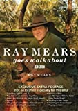 Ray Mears - Goes Walkabout [Import anglais]