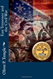 East Tennessee and the Civil War, Oliver Temple, 1477499121
