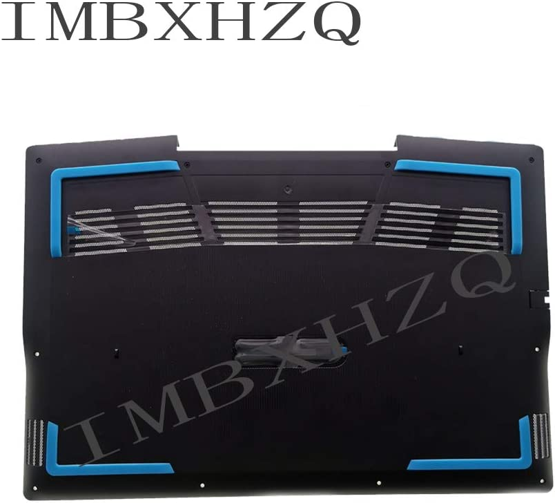 Compatible Replacement for Dell G3 3590 Lower Bottom Base Case Cover 0G4V93