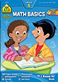 img - for Math Basics 5 book / textbook / text book