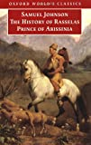 The History of Rasselas: Prince of Abissinia (Oxford World's Classics)