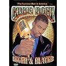 Chris Rock - Bigger and Blacker