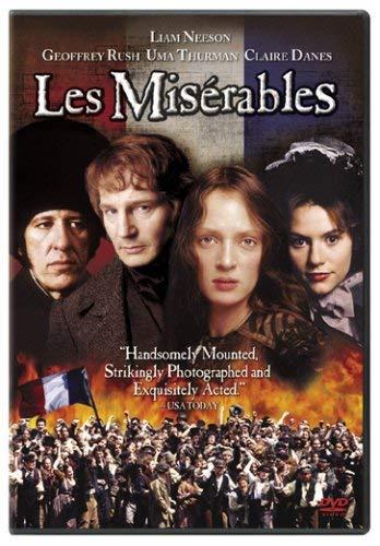 (Les Miserables)