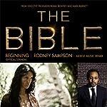 Genesis: Music Merge Remix: The Bible Series | Bishop Rodney Sampson