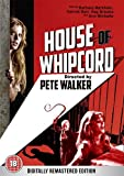 House of Whipcord (Digitally Remastered) [DVD]