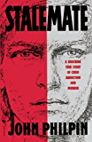 Stalemate: A Shocking True Story of Child Abduction and Murder