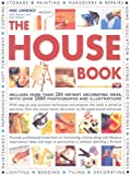 The House Book, Mike Lawrence and Stewart Walton, 1844764079