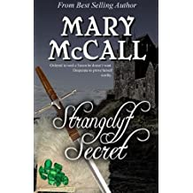 Strangclyf Secret by Mary McCall (2015-04-24)