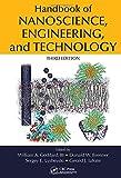 Handbook of Nanoscience, Engineering, and Technology, Third Edition (Electrical Engineering Handbook)