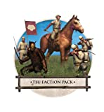 Tsu Faction Pack