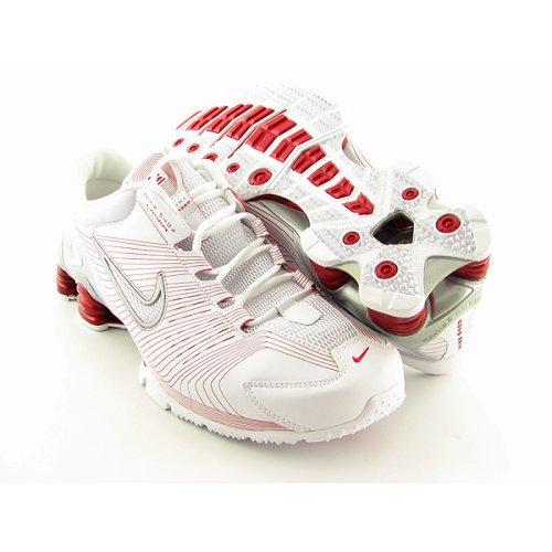 It Scarpe 313777112 Uomo Wayhqa Nike Shox Scarpa 47 Amazon Explosive E y8nwOmv0N