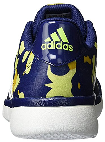Blue adidas Women's Fun Running Essential qq7gAwSF