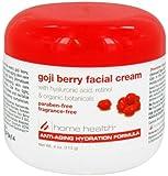 Home Health Goji Berry Fragrance-Free Facial...