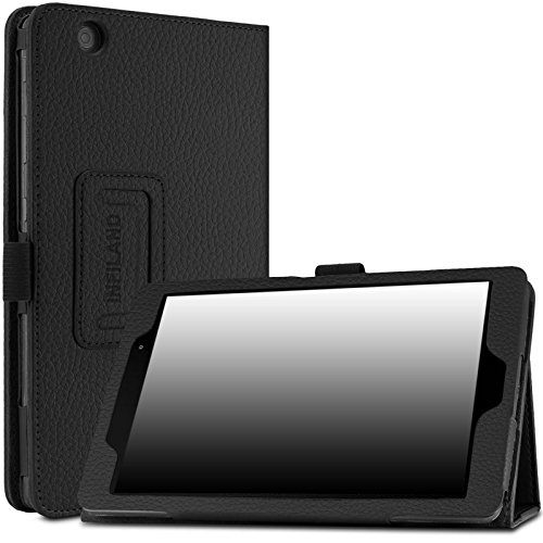Infiland Premium Leather T Mobile Released