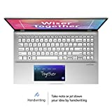 ASUS VivoBook S15 S532 Thin & Light