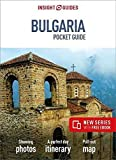 Insight Guides Pocket Bulgaria (Insight Pocket Guides)
