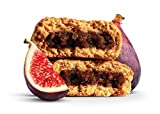 Nature's Bakery Stone Ground Whole Wheat Fig