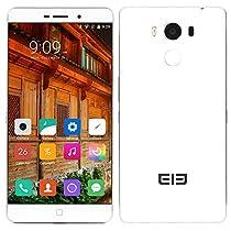 Elephone P9000 5.5
