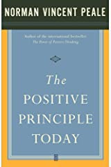 The Positive Principle Today Kindle Edition