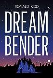 Dreambender