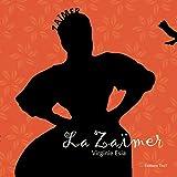 "Afficher ""La Zaïmer"""