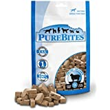 PureBites Lamb for Dogs, 3.35oz/95g - Mid Size