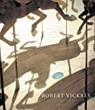 Robert Vickrey: The Magic of Realism