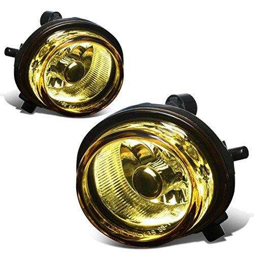 Taillight Mazda CX-7, Mazda CX-7 Taillights