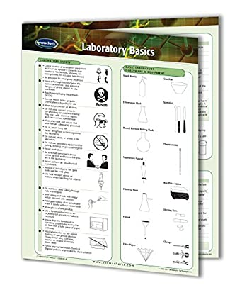amazon com laboratory basics guide science quick reference guide rh amazon com reference laboratory billing guidelines laboratory quick reference guide to test orders
