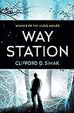 Way Station