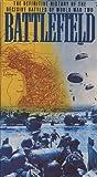 Battlefield Collector Set [VHS]