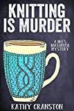 Jessie Henderson swore she wouldn't meddle in another police investigation—she's already got her hands full running the café and keeping up with her quirky new friends.But that all changes when a long-time Springdale resident is murdered. The...