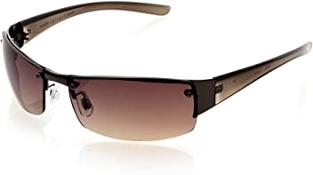 933dad3796 NYS Collection Eyewear King Street Sunglasses