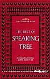The Speaking Tree Conversation
