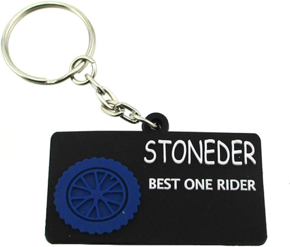 Stoneder 40/mm testata per 47/CC 2/tempi motore cinese Pocket Dirt bike Minimoto mini Kids ATV Quad 4/Wheeler Baby Crosser